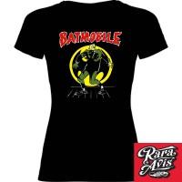 BATMOBILE - BATMOBILE