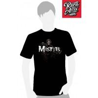 MISFITS - GHOUL