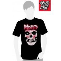 MISFITS - BLOODY GHOST
