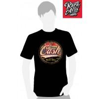 JOHNNY CASH - ORIGINAL ROCK AND ROLL