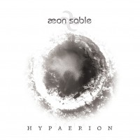 AEON SABLE - HYPAERION DIGICD