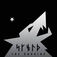 SKOLD - THE UNDOING DIGICD