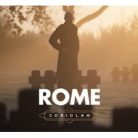 ROME - CORIOLAN DIGICD