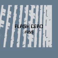 FLASH CERO - 1988 DIGICD