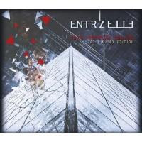 ENTRZELLE - TOTAL PROGRESSIVE COLLAPSE [LIMITED] 2CDBOX