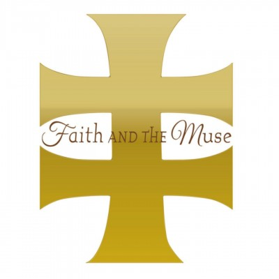 FAITH & THE MUSE - WHERE THE LAND MEETS THE SEA DIGI2CD