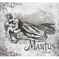 MANTUS - REFUGIUM