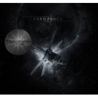FORD PROCO / COIL - VERTIGO DE LODO Y MIEL [LIMITED] DIGICD