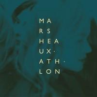 MARSHEAUX - ATH.LON [LIMITED] LP