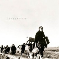 MONOGRAPHIC - MONOGRAPHIC [LIMITED] LP
