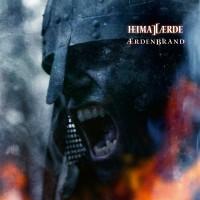 HEIMATAERDE - AERDENBRAND CD