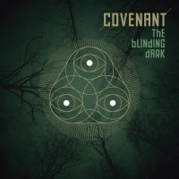 COVENANT - THE BLINDING DARK CD