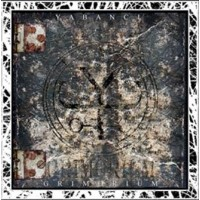 YABANCI - GRIMORIUM [LIMITED] DIGICD