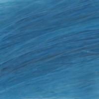 TINTE SEMIPERMANENTE - SOFT BLUE