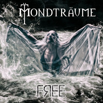 MONDTRÄUME - FREE [LIMITED] CD