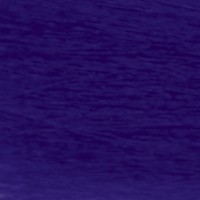 TINTE SEMIPERMANENTE - ULTRA BLUE