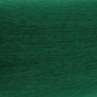 TINTE SEMIPERMANENTE - TROPICAL GREEN