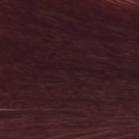 SEMI PERMANENT HAIR DYE - EGGPLANT