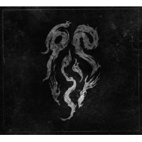ENMITY - WUYUAN [LIMITED] DIGICD infinite fog