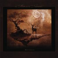 THE MOON AND THE NIGHTSPIRIT – METANOIA DIGICD