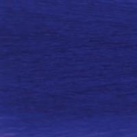 TINTE SEMIPERMANENTE - ROYAL BLUE
