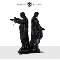 PHALLUS DEI - BLACK DAWN [LIMITED] LP