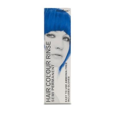TINTE SEMIPERMANENTE - CORAL BLUE