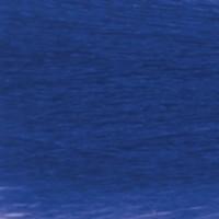 SEMI PERMANENT HAIR DYE - CORAL BLUE