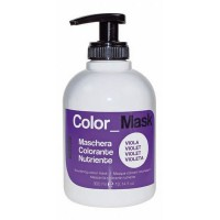 COLOR MASK - VIOLET