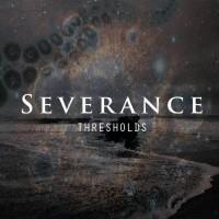 SEVERANCE - THRESHOLDS CD