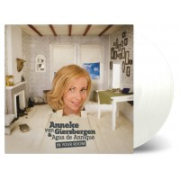 ANNEKE VAN GIERSBERGEN - IN YOUR ROOM [LIMITED] LP