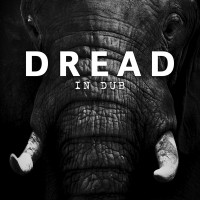 DREAD - IN DUB DIGICD