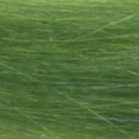 TINTE SEMIPERMANENTE - UV GREEN