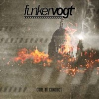 FUNKER VOGT – CODE OF CONDUCT [LIMITED] CD