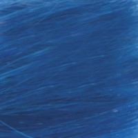 SEMI PERMANENT HAIR DYE - AZURE BLUE
