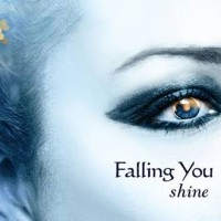 FALLING YOU - SHINE [LIMITED] DIGICD