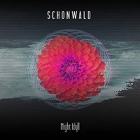 SCHONWALD – NIGHT IDYLL DIGICD