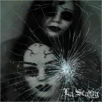 LA SCALTRA - FREAKSHOW CD