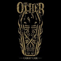 THE OTHER - CASKED CASE DIGICD