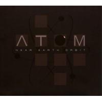 NEAR EARTH ORBIT - A.T.O.M [LIMITED] CD