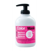 COLOR MASK - FUCSHIA