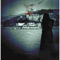 NOYCE TM - LOVE ENDS DIGICD