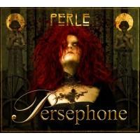 PERSEPHONE - PERLE DIGICD