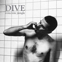 DIVE - CONCRETE JUNGLE [LIMITED] 2LP