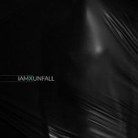 IAMX - UNFALL LP