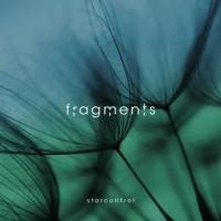 STARCONTROL - FRAGMENTS DIGICD