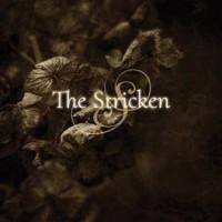 THE STRICKEN - THE STRICKEN DIGICD