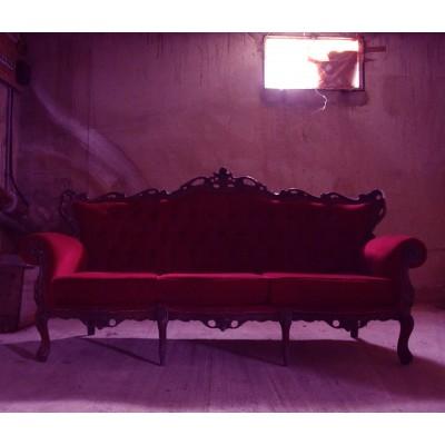RASKOLNIKOV – HOCHMUT KOMMT FOR DEM FALL [LIMITED] LP