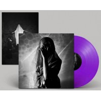 THE DEVIL AND THE UNIVERSE - BENEDICERE [LIMITED] LP