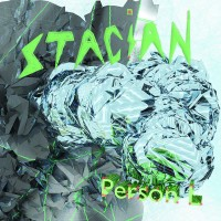 STACIAN - PERSON L [LIMITED] LP